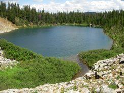 American Lake 3
