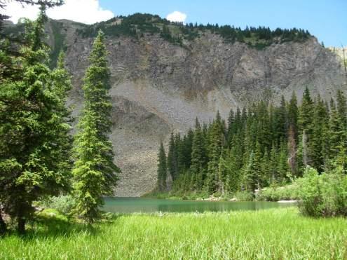 American Lake 4